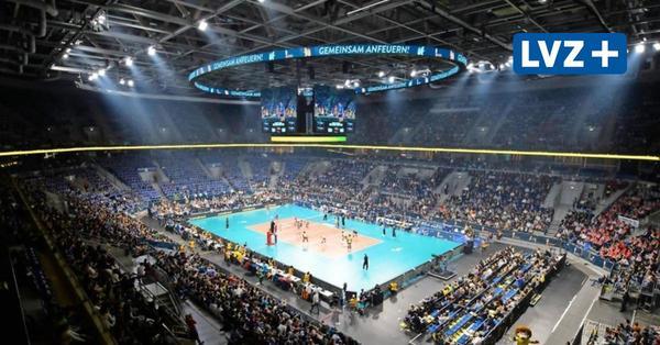Kommt Leipzigs neue Großsporthalle in den Norden?