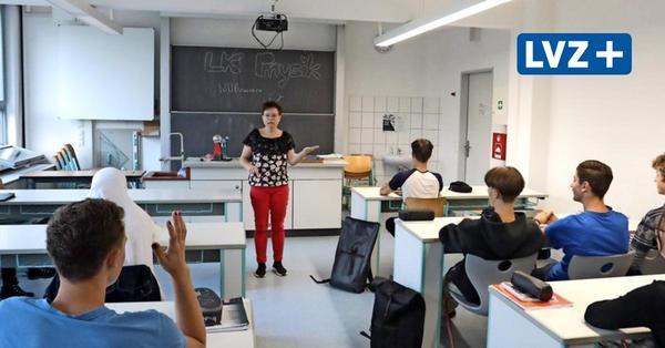 Diskussion um sächsischen Lehrplan: Das sagen Leipziger Schulleiter dazu