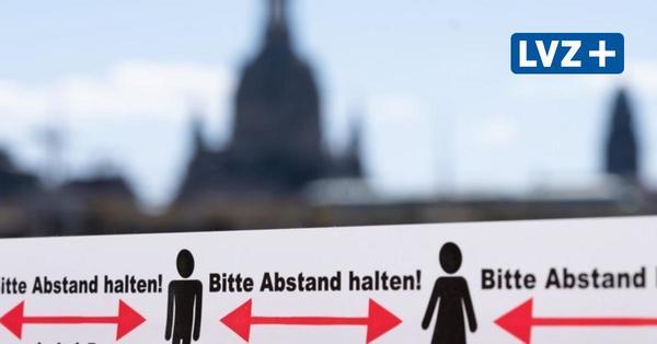 """""""Jetzt reicht es langsam"""": Das sagen die LVZ-Leser zur Corona-Notbremse"""