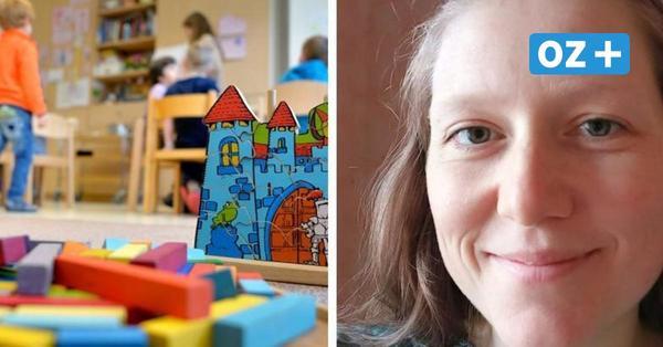 Onlinepetition gegen Kita-Testpflicht aus Wismar: Das sagen die OZ-Leser dazu