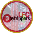 LFC Daytrippers   Liverpool FC Podcast