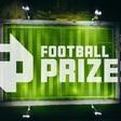 Home - Football Prizes