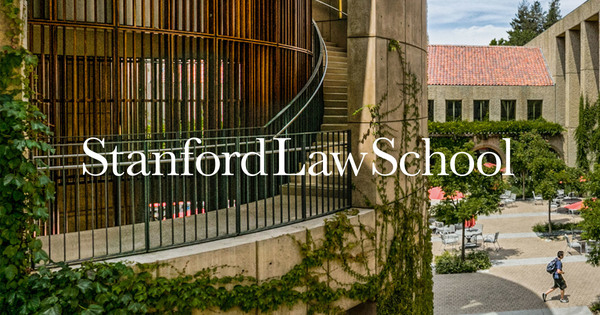 GPT-3 and the Unauthorized Practice of Law - CodeX - Stanford Law School
