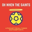 Episode 62 - Analysing a dire Southampton performance at West Brom and looking ahead to the FA Cup semi-final