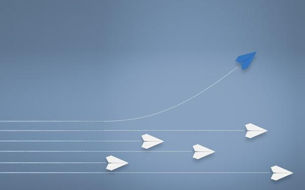 By the numbers: What drives sales-growth outperformance