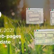 Directual   Web-pages builder update