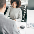 Artificial intelligence isn't helping you hire the best person for the job | Fortune