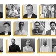 Fashion for Good picks South Asia innovators