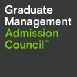 Women in Graduate Management Education - GMAC