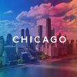 City Tour: Chicago   Comcast NBCUniversal LIFT Labs