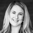 Sophie Howe | Speaker | TED