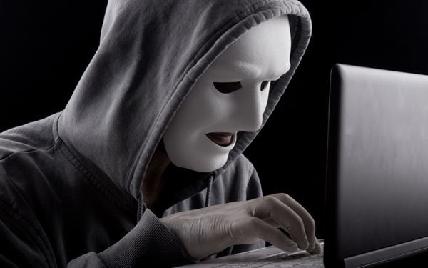 L'FBI viola migliaia di computer per proteggerli dagli hacker - Microsoft