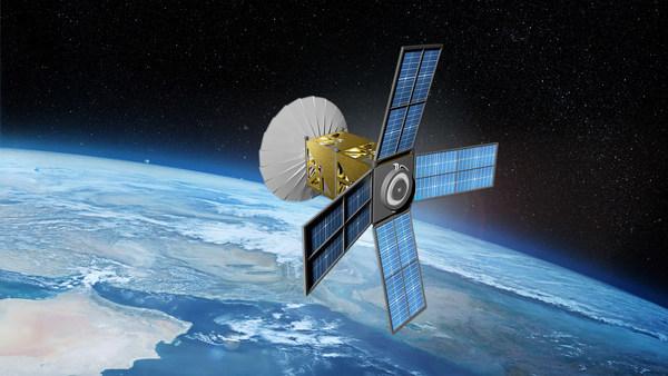 Space economy, che cos'è e quanto vale il business. Italia in pole position