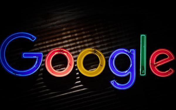 Accusa di insider trading per Google sugli annunci pubblicitari - Startmag