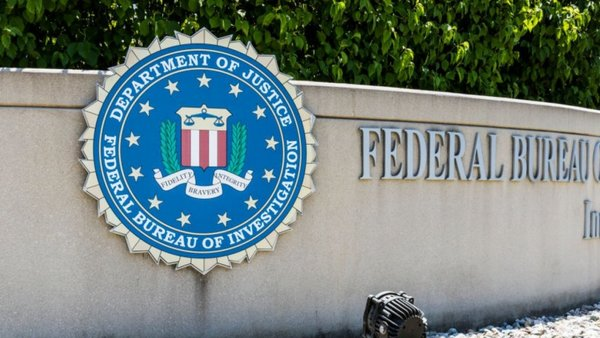 The FBI Is Hacking Into Private Computers, But It's Totally Fine