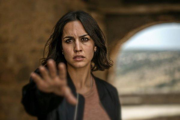 Netflix producirá en España 'If only', la serie vetada en Turquía por un personaje gay