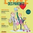 Devenir parent, un défi - Ecole des parents (n°639, 2021)
