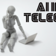 AI and the Radio Access Network | Meetup