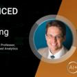 LIVE TRAINING: Advanced Fraud Modeling | Meetup