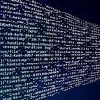 Building a Blockchain inside PostgreSQL | Meetup