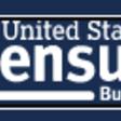 Census Bureau Economic Indicators in R | Meetup