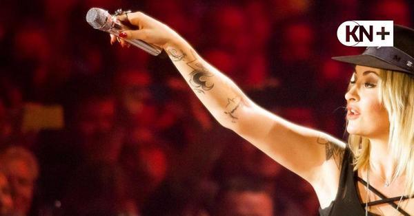 Sarah Connor sagt wie es mit Konzerten in Bad Segeberg weitergeht