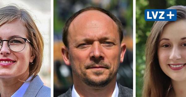 Sachsen-CDU zieht mit Wanderwitz und Quasi-Quote in die Bundestagswahl