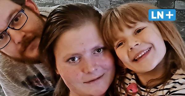 Überwältigende Hilfsbereitschaft: Lübecker spenden 105 000 Euro für Annas Arme