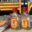 I'm The Advertising Genius That Leaves Empty Bottles Of Fireball Whisky Everywhere by WhatTheZem [Slackjaw]