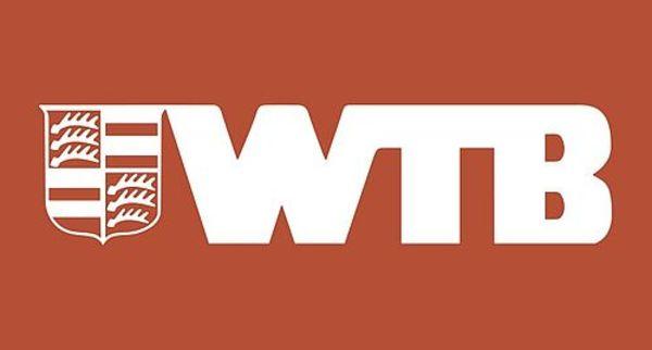 Aktuelle Mitteilung aus dem Verband: Ermittlung gegen Ex-Mitarbeiter - Württembergischer Tennis-Bund: alles rund ums Tennis in Württemberg