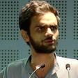 Umar Khalid Gets Bail In Delhi Riots Case