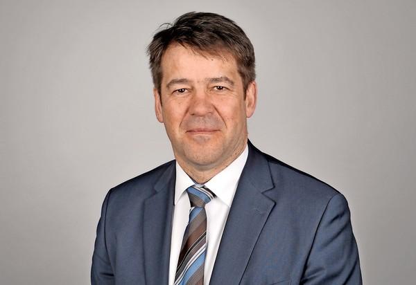 Steffen Scheller (Foto: Steiner)