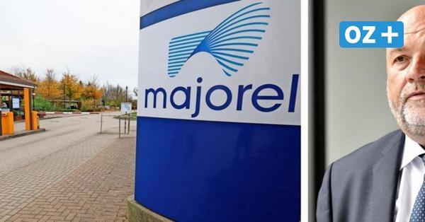 Callcenter von Majorel: Zwei Drittel der 1000 Jobs in MV könnten gerettet werden