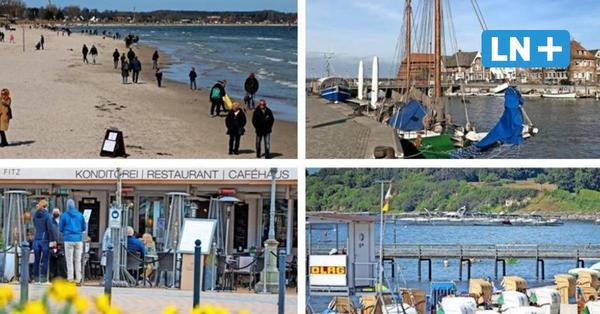 Neuer Fahrplan für die touristische Modellregion: Hotels springen ab