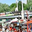 Amtlich: Das Havelfest fällt 2021 aus