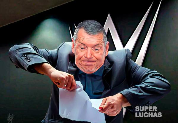 Ola de despidos en WWE: Se van Samoa Joe, Billie Kay, Mickie James, Kalisto y más