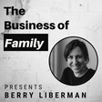 Berry Liberman - Using Financial Capital as Force For Good in the World