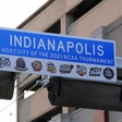 'Mass casualty' shooting in US city of Indianapolis, gunman dead: police | eNCA
