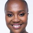 Family recalls Dr Sindi van Zyl's kindness at funeral | eNCA