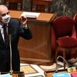 """RSF appelle le Premier ministre Jean Castex à saisir le Conseil constitutionnel sur l'article 24 de la PPL """"sécurité globale"""""""