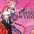 Poison Control review - Tech-Gaming