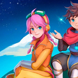 Review: Deiland: Pocket Planet Edition (Switch) ⋆ Shindig