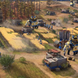 Age of Empires Fan Preview: New civs, Age of Empires IV gameplay, more