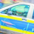 Weniger Unfälle, weniger Verletzte als 2019 in und um Hannover