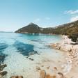 Islas Canarias versus Islas Baleares, ¿A dónde viajar?