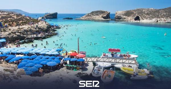 La iniciativa de un famoso destino europeo para recuperar el turismo: pagará hasta 200 euros a quien lo visite
