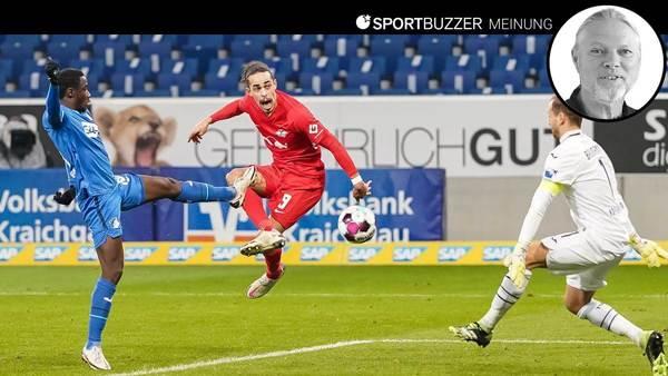 Vor dem 29. Bundesliga-Spieltag: Guido Schäfers Blick in die Glaskugel