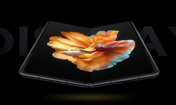 Fearing driver chip shortage, Xiaomi, OPPO, Vivo reportedly snapping up Samsung OLED displays ahead of schedule - CnTechPost