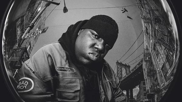 Hiphoplegende wacht nog altijd op echte documentaire