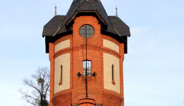 Wo steht dieses Gebäude? (Foto: Marlies Schnaibel)
